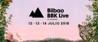 Vuelve el festival Bilbao BBK Live. Florence + The Machine, The XX, Gorillaz, The Chemical Brothers y más.